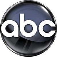 ABC-Logo-200px