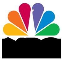 NBC_logo-200px