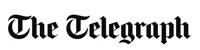 The Telegraph cryotherapy
