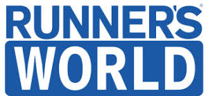 RUNNER'S WORLD - WHOLE BODY CRYOTHERAPY CANADA