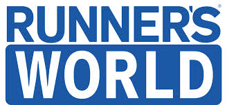 RUNNER'S WORLD - WHOLD BODY CRYOTHERAPY CANADA