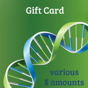 Body Cryotherapy Gift Card
