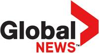 Cryotherapy Toronto Global News