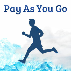 Whole Body Cryotherapy Pay As You Go