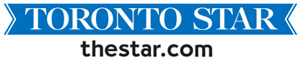 Cryotherapy Toronto Star