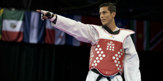 Taekwondo Tips
