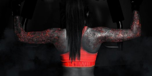 Cryotherapy Inflammation