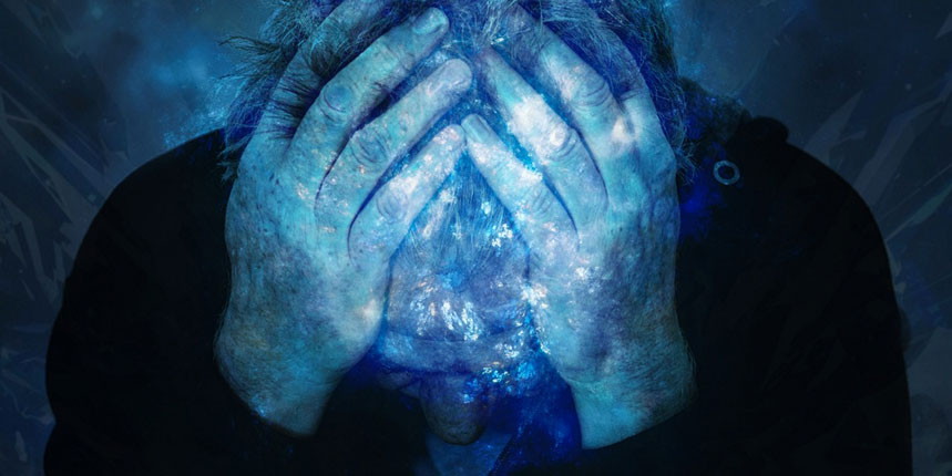 Cryotherapy for Chronic Pain