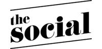 Cryotherapy Toronto on The Social Show